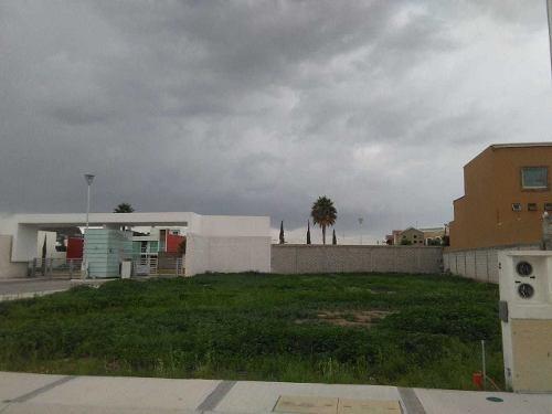 terreno residencial 368 mts zona plateada pachuca