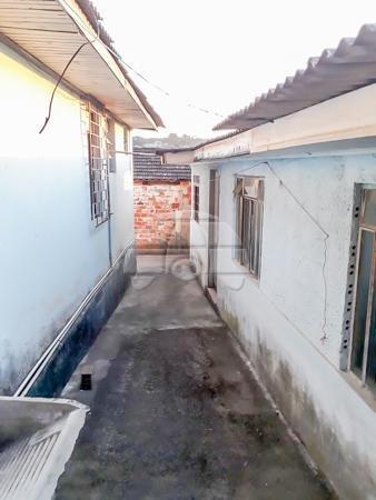 terreno - residencial - 924548