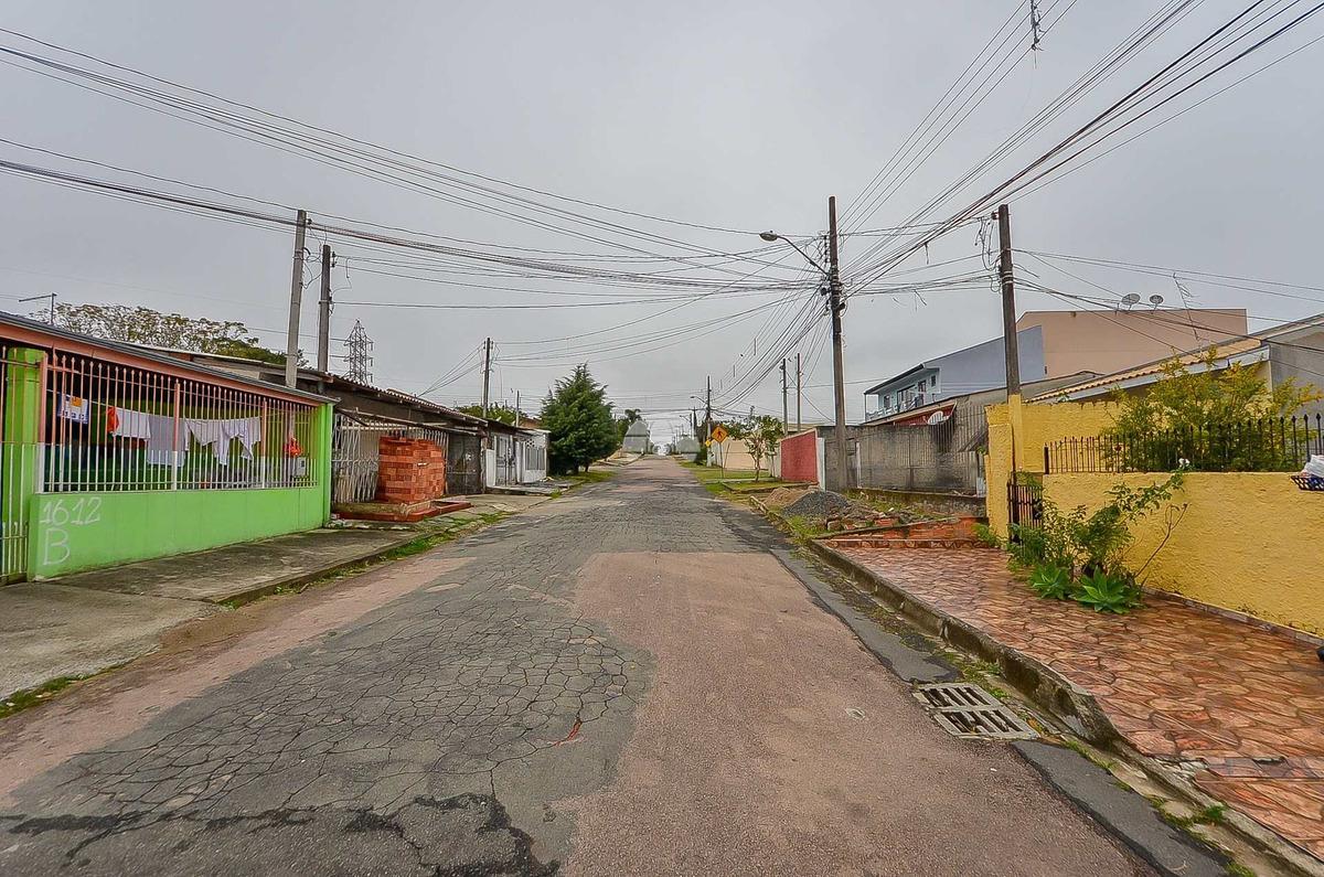 terreno - residencial - 928949