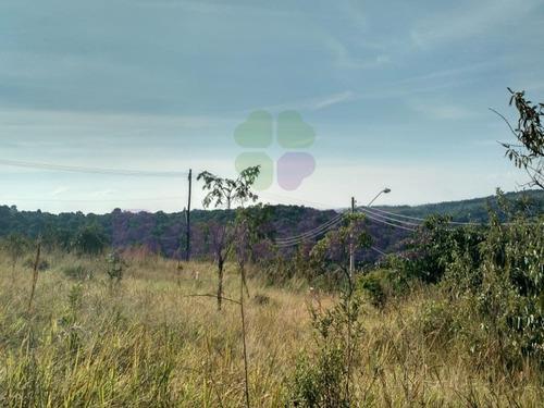 terreno residencial a venda, condomínio ville saint james ii , cidade de campo limpo paulista - te08517 - 34403373