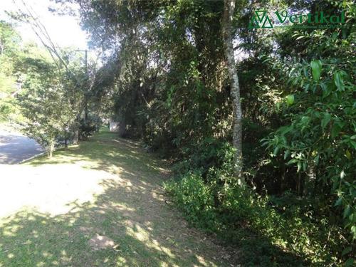 terreno residencial a venda, forest hills - v-1815
