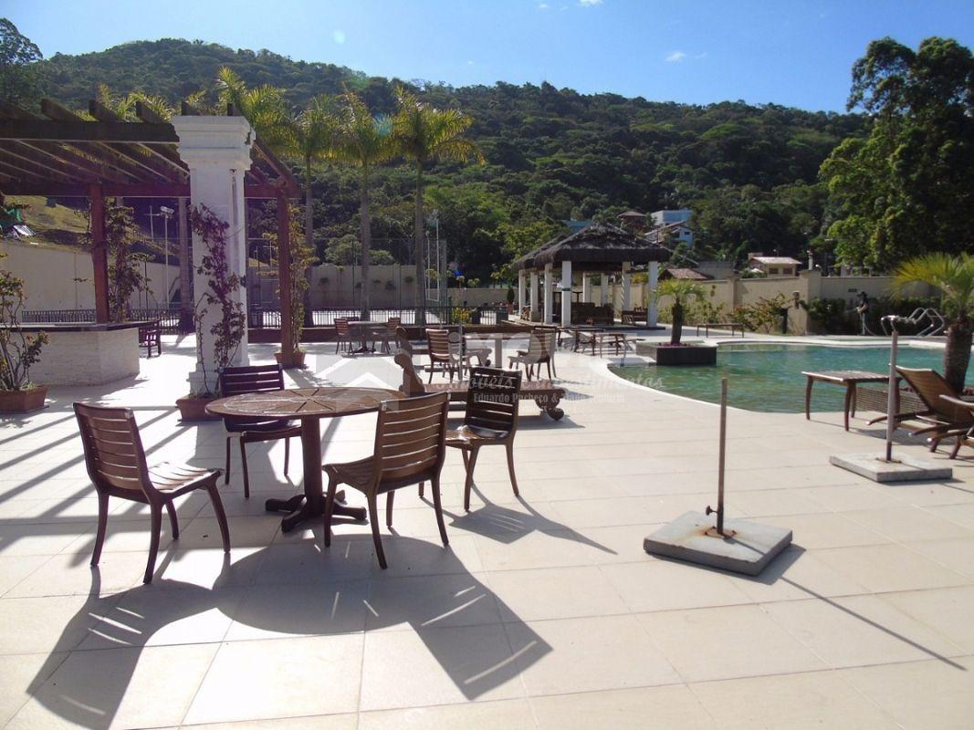 terreno residencial a venda no condomínio green ocean em balneário camboriú - 2854_1