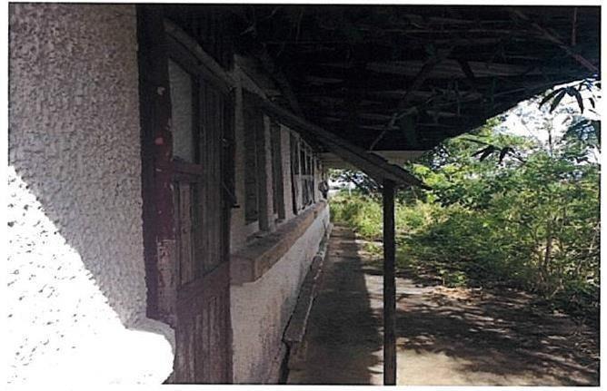 terreno residencial, alemania, col. benito juarez sur.