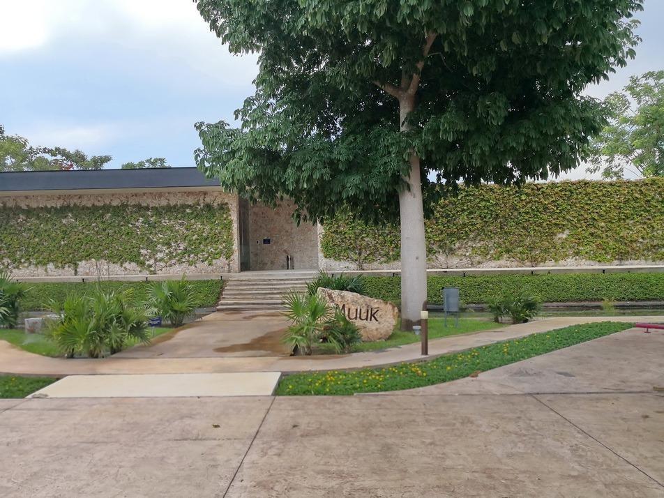 terreno - residencial arborea