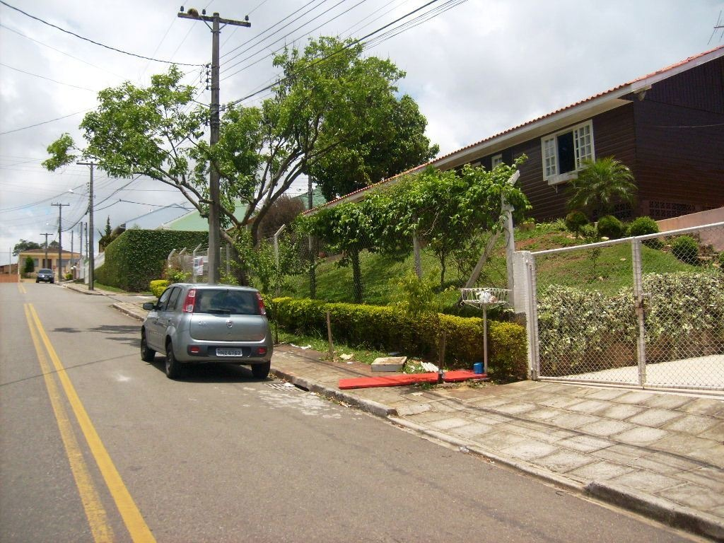 terreno residencial - aristocrata 00105.001