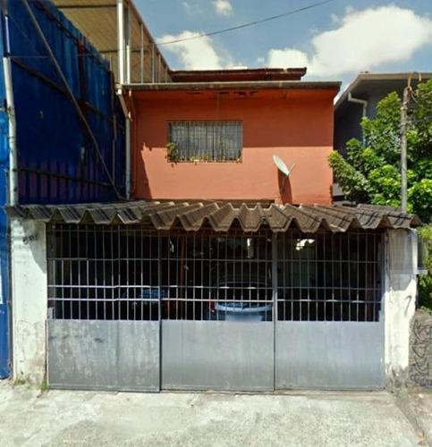 terreno residencial comercial  plano à venda, 120 m² por r$ 2.400.000, rua das fiandeiras, 651 - vila olímpia - são paulo/sp - te0058. - te0058