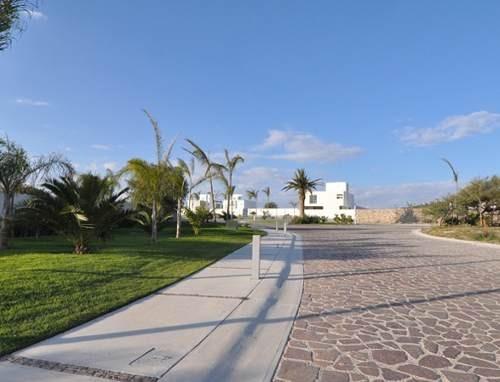 terreno residencial con proyecto en cañadas del lago  corregidora queretaro