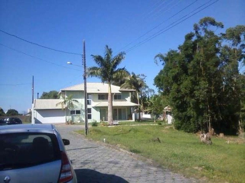 terreno residencial em balneário piçarras - sc, balneário piçarras - 100j