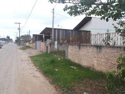 terreno residencial em balneário piçarras - sc, itacolomi - 90g