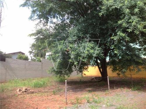 terreno residencial em campinas - sp, cidade universitária - te00439