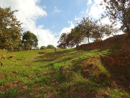 terreno residencial em campinas - sp, colinas do ermitage (sousas) - te00030