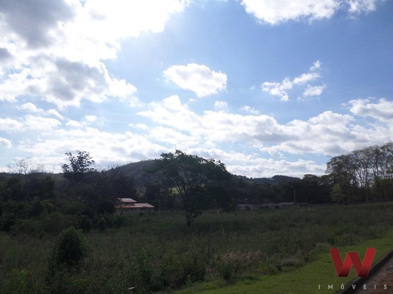 terreno residencial em campinas - sp, joaquim egidio - te00410