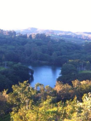 terreno residencial em campinas - sp, joaquim egidio - te00443