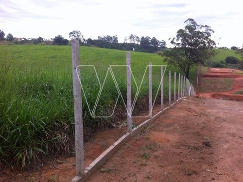 terreno residencial em campinas - sp, joaquim egidio - te00493