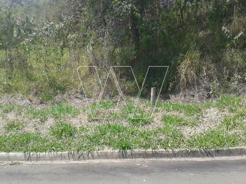 terreno residencial em campinas - sp, joaquim egidio - te00553