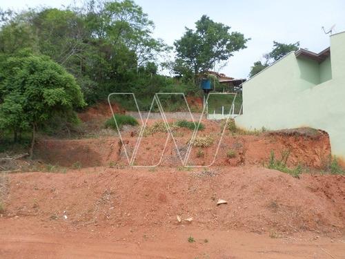 terreno residencial em campinas - sp, joaquim egidio - te00560
