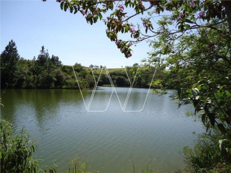 terreno residencial em campinas - sp, joaquim egidio - te00586