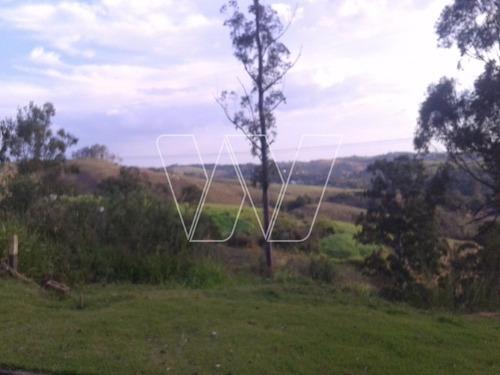 terreno residencial em campinas - sp, joaquim egidio - te00588