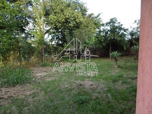 terreno residencial em campinas - sp, loteamento caminhos de sao conrado (sousas) - te00002