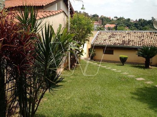 terreno residencial em campinas - sp, loteamento caminhos de sao conrado (sousas) - te00576