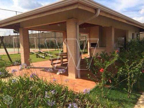 terreno residencial em campinas - sp, parque dos pomares - te00417