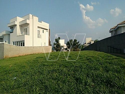 terreno residencial em campinas - sp, sainte hélène - te00554