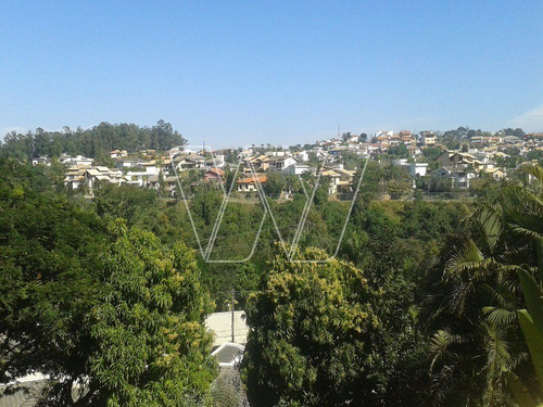 terreno residencial em campinas - sp, sousas - jardim atibaia - te00594