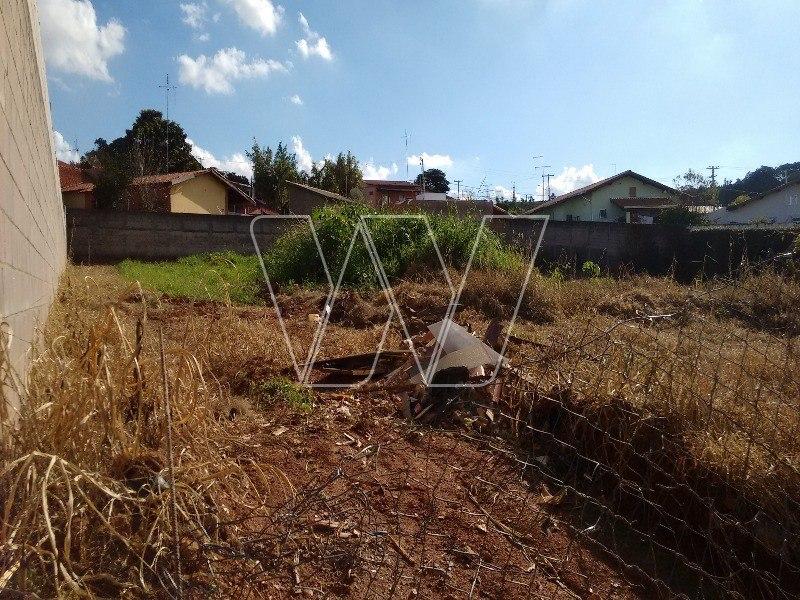 terreno residencial em campinas - sp, sousas - te00469