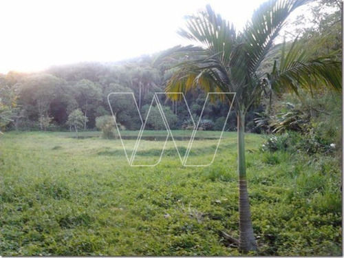terreno residencial em campinas - sp, sousas - te00489