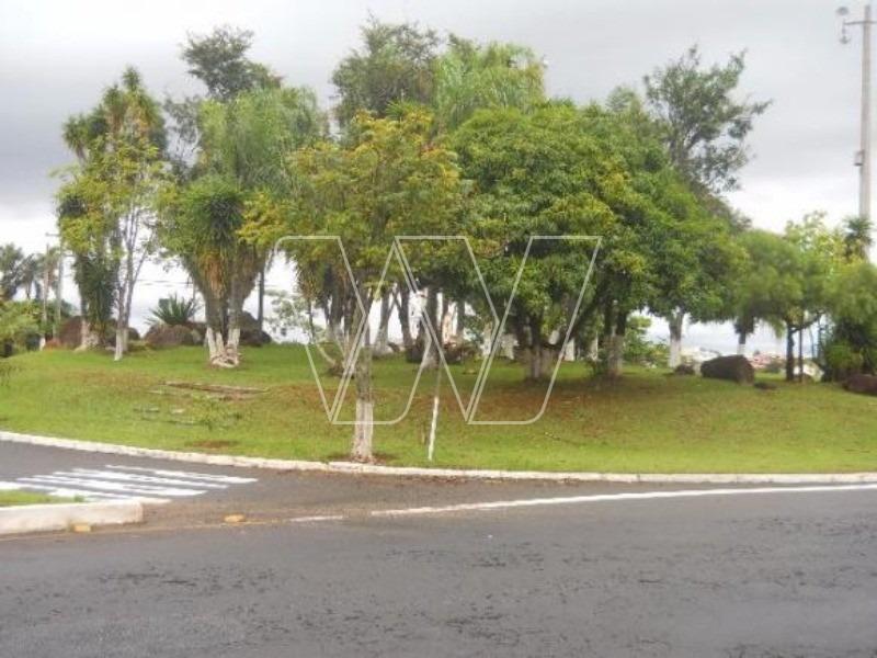 terreno residencial em campinas - sp, sousas - te00523