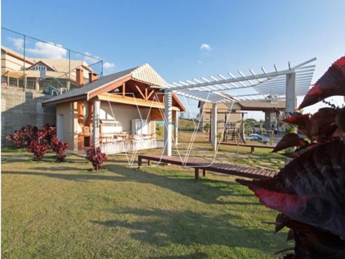 terreno residencial em campinas - sp, swiss park - residencial biel - te00467