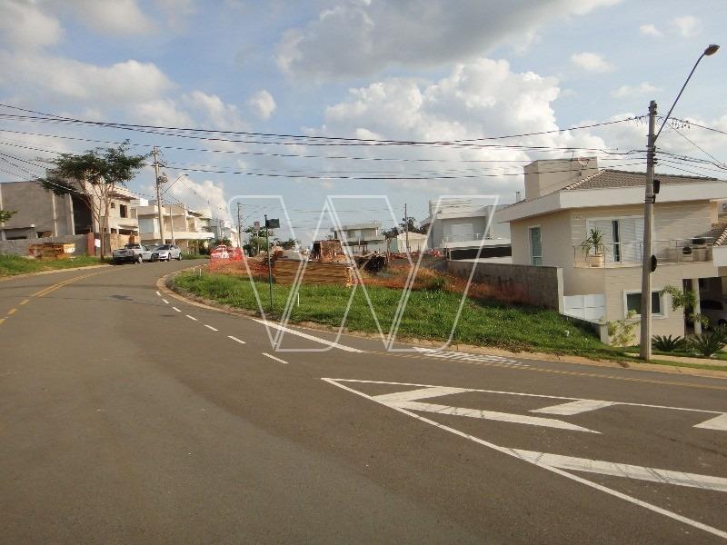 terreno residencial em campinas - sp, swiss park - te00442