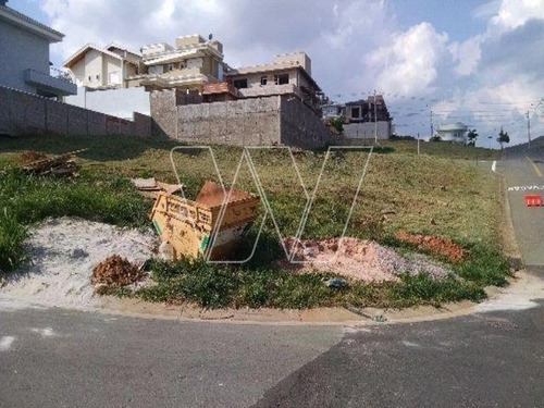 terreno residencial em campinas - sp, swiss park - te00460