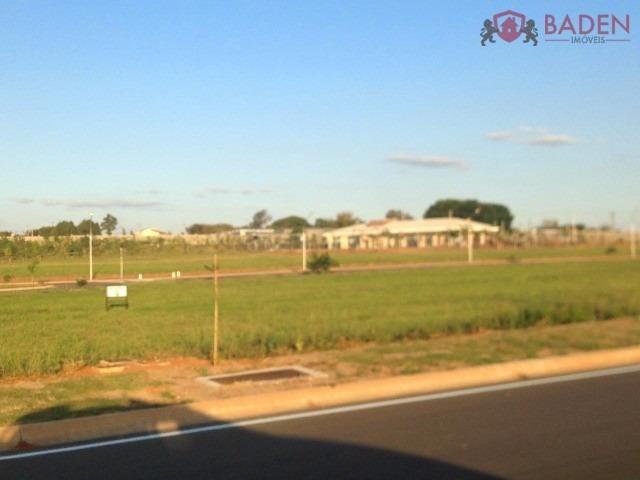 terreno residencial em holambra - sp, centro - te00172