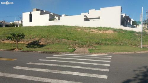 terreno residencial em indaiatuba - sp, jd. bela vista - te00086