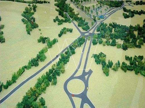 terreno residencial em itatiba - sp, jardim arizona - te00438