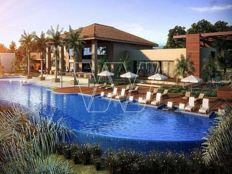 terreno residencial em jaguariuna - , jaguariuna - te00584