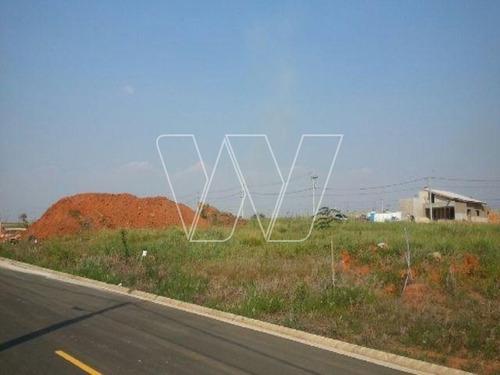 terreno residencial em jaguariuna - sp, jaguariuna - te00516