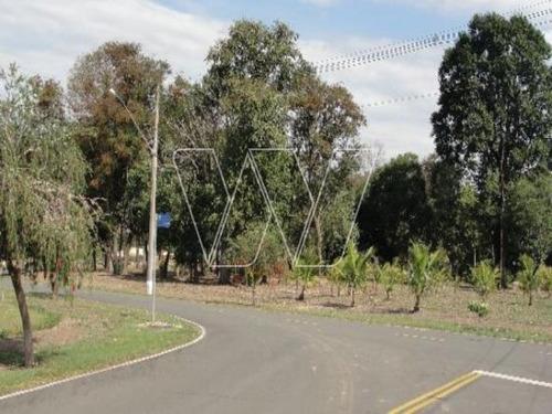 terreno residencial em jaguariuna - sp, jaguariuna - te00517