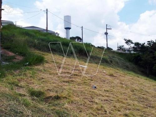 terreno residencial em louveira - sp, louveira - te00496