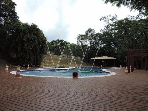 terreno residencial em louveira - sp, louveira - te00539