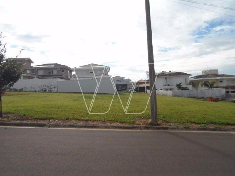 terreno residencial em paulinia - sp, centro - te00409