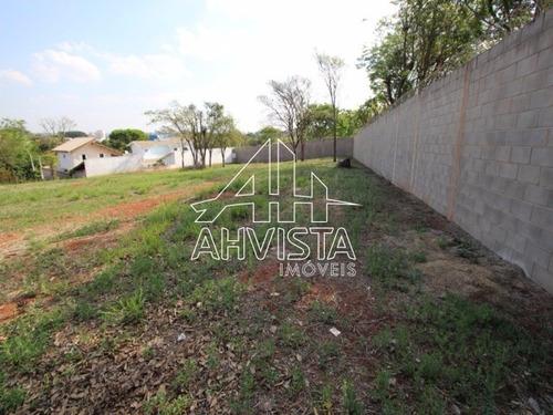 terreno residencial em paulinia - sp, jd fortaleza - te00038