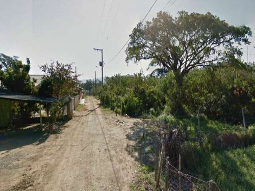 terreno residencial em penha - sc, praia de armação - 735t