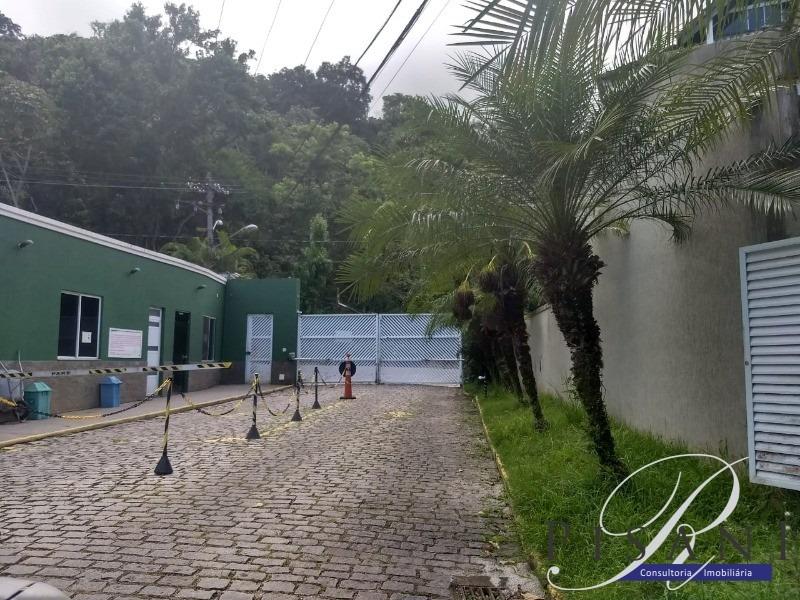 terreno residencial em rio de janeiro - rj, vargem pequena - te00057
