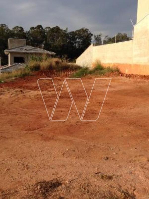 terreno residencial em valinhos - sp, jardim santa emilia - te00474