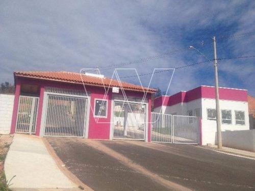 terreno residencial em valinhos - sp, pinheiro - te00477
