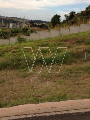 terreno residencial em valinhos - sp, roncagalia - te00475