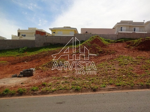 terreno residencial em valinhos - sp, roncáglia - te00014