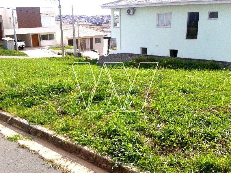terreno residencial em valinhos - sp, veneza- valinhos - te00559